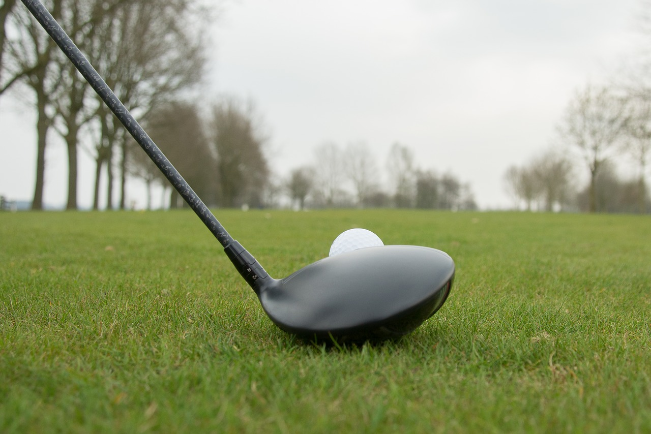 ゴルフについてあまり知られていない3つのこと