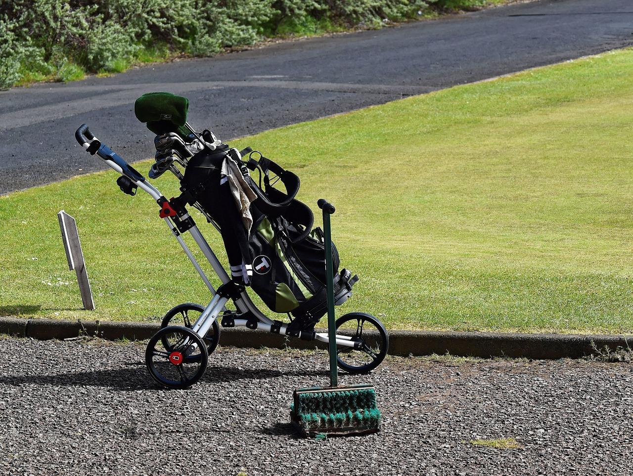 できれば避けたいゴルフクラブブランド