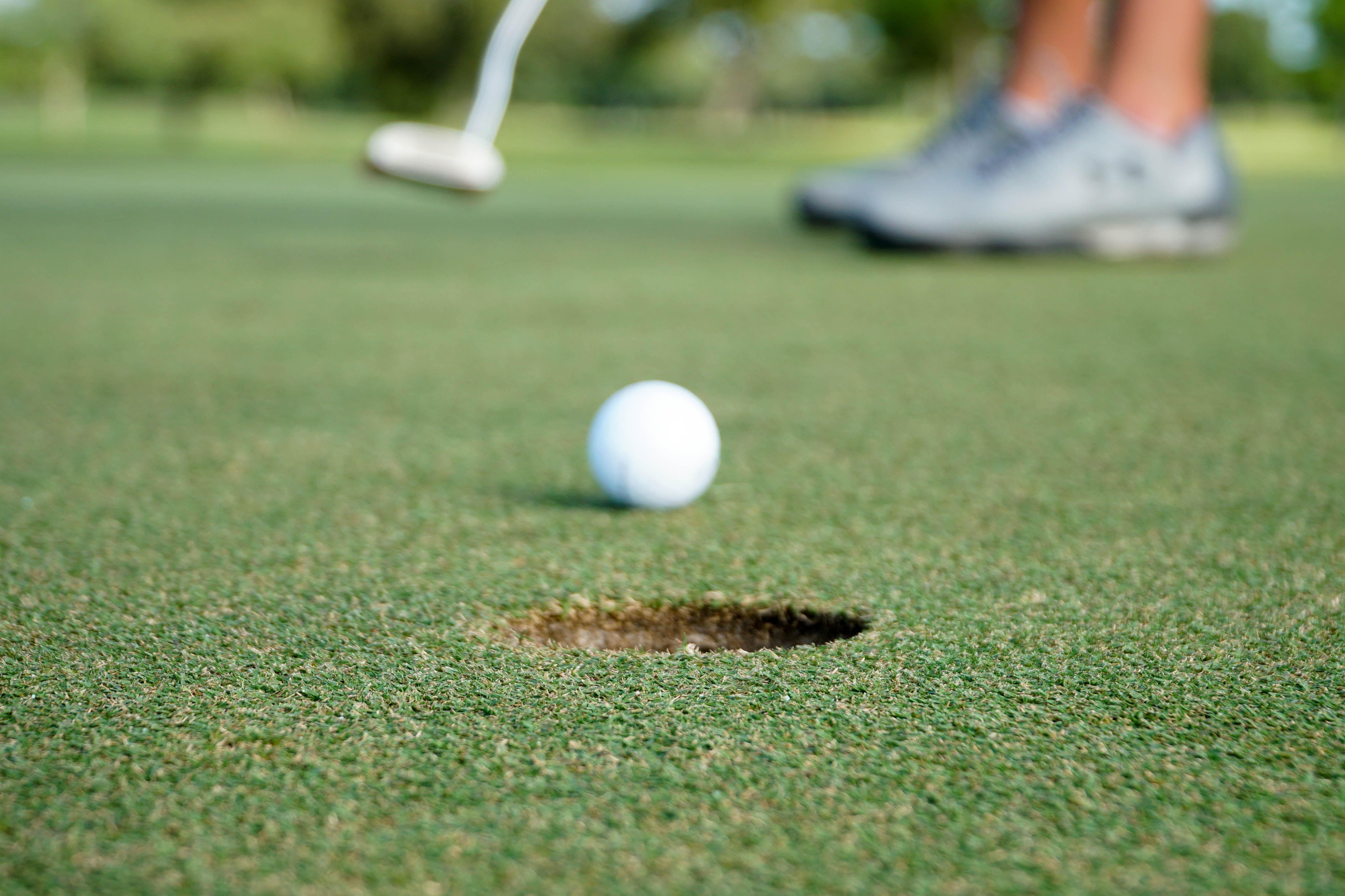 知らないと損!ゴルフを安く楽しむ3つの方法