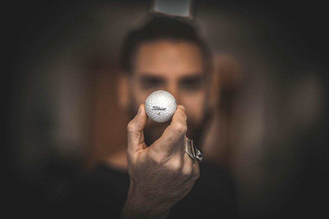 ゴルフのベッティング方法